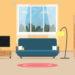 第7回「住まいの防災講座」 ーー地震のとき、家の中の被害を最小限にする4つのポイント