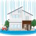 第8回「住まいの防災講座」 ーー台風などの気象災害から身を守る①ハザードマップの活用