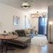 自宅を「モデルハウス」のような憧れの空間にする方法