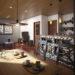 居心地のいい家を作るカラーコーディネイト術