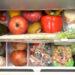 冷蔵庫の野菜室収納記事のサムネイル画像